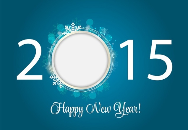 Happy-New-Year-2015 3